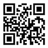 QR Code for Dudley Dix Yacht Design mobile website