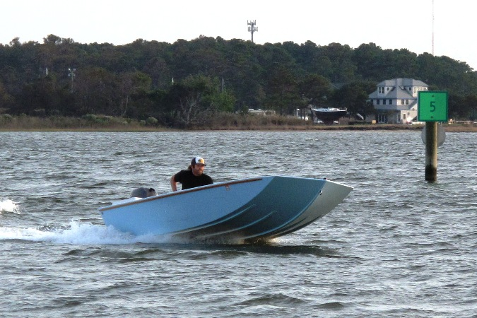 Garvey Boat Related Keywords & Suggestions - Garvey Boat Long Tail ...