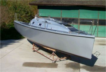 Aluminum Boat Design Plans