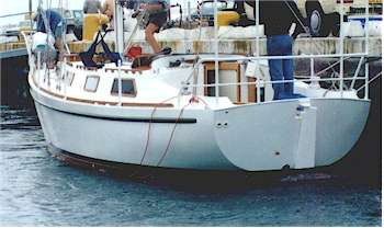 Wooden Boat Plans & Designs for Small Boat Building Projects